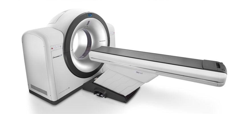 FUJIFILM-Persona-CT-85cm-CT-System