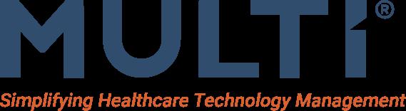 MULTI Logo@2x